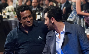 Anurag_Basu_Ranbir_Kapoor